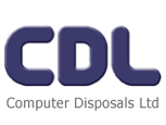 CDL computer disposals warrington fluorescent tube lamp disposal collection weee waste