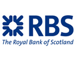 RBS Royal Bank of scotland fluorescent tube lamp disposal collection weee waste