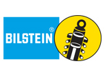 Bilstein automotive fluorescent tube lamp disposal collection weee waste