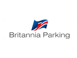 Britannia Parking fluorescent tube lamp disposal collection weee waste