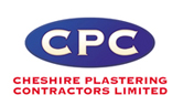CPC cheshire Plastering contractors cheshire warrington