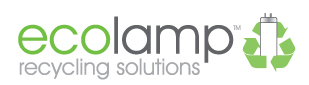 Ecolamp Recycling Solutions Ltd UK Logo