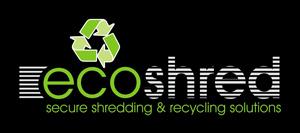 secure shredding document destruction service ecoshred warrington, manchester, liverpool