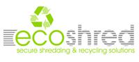 ecoshred uk warrington secure shredding documents business data collection service
