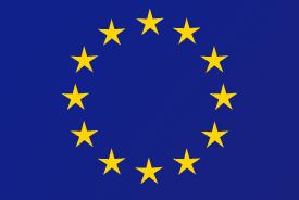 EU legislation, waste collection, e-waste, fluorescent tube collection, fluorescent lamp recycling, fluorescent tube disposal Ecolamp UK
