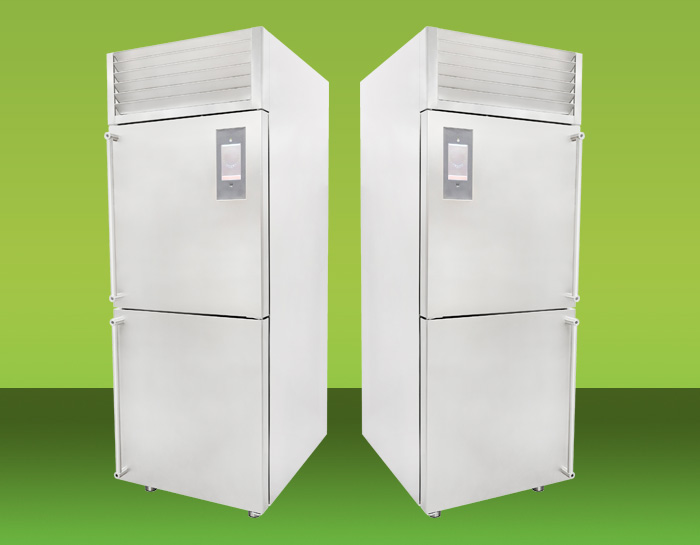 commercial fridge recycling collection service WEEE waste collection commercial kitchens, schools, pubs, restaurants, cafes and canteens. Fridge Disposal and Recycling
