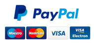 paypal checkout by lamp recycling solutions, lamp recycling storage, mastercard, visa, buy online Ecolamp recycling lamp collection visa, debit secure