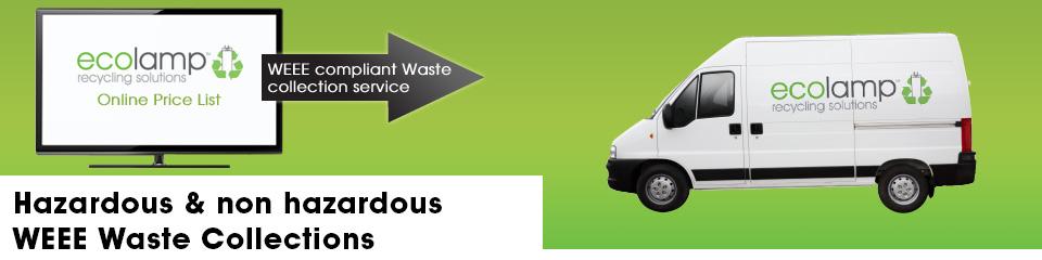 fluorescent tubes disposal, fluorescent lamp recycling, hazardous waste, recycling fluorescent lamps, fluorescent tube storage solutions